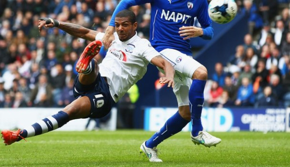 _82895046_jermaine_beckford3