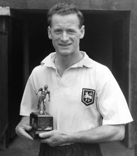 sir-tom-finney-footballer-of-the-year-1954